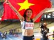 """Cập nhật SEA Games 23/8: Việt Nam có  """" mưa HCV """" , đứng thứ 2 bảng xếp hạng"""