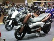 Yamaha XMAX 300 bản cao cấp, giá chỉ 114 triệu đồng