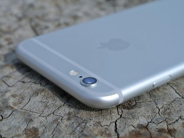 Cách khai báo Face ID cho Apple Pay trên iPhone X - 4