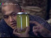 Người phán xử  tập 44: Đòn trả thù tình tàn độc chưa từng có trên màn ảnh Việt