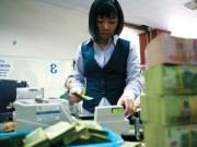 Tài chính - Bất động sản - Bơm gần 700 ngàn tỷ, sẽ tăng lạm phát, nợ xấu