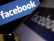 """Công nghệ thông tin - Cách truy tìm những ai đã """"Unfriend"""" trên Facebook"""