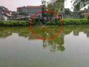 9X chết bí ẩn sau khi đi hát karaoke, xác nổi trên sông