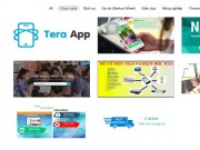 Công nghệ thông tin - Startup công nghệ áp đảo trong cuộc thi khởi nghiệp lớn nhất VN