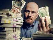 Tài chính - Bất động sản - 7 lời khuyên của vị triệu phú 30 năm chỉ nghiên cứu người giàu