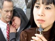 Em gái Lý Hùng không dám yêu ai sau cuộc hôn nhân dẫn đến tù tội