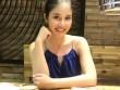 Sao Việt 24/8: Vợ cũ Phan Thanh Bình khoe nhan sắc ngày càng mặn mà, quyến rũ