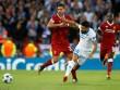 Video, kết quả bóng đá Liverpool - Hoffenheim: Tưng bừng 6 bàn chào Champions League