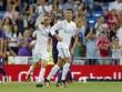 Video, kết quả bóng đá Real Madrid - Fiorentina: Ronaldo lập siêu phẩm, kết quả bất ngờ