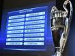 Bốc thăm vòng bảng cúp C1: MU bị khiêu chiến, Liverpool mơ vô địch