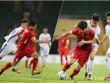 Tinh thần  bất bại  của các vận động viên SEA Games truyền cảm hứng cho giới trẻ Việt