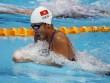 TRỰC TIẾP Ánh Viên săn HCV SEA Games 29 chiều 24/8: Đua bơi 200m hỗn hợp