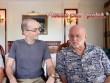 Từ video gây  sốt  của Dan: Đâu là chuẩn phát âm tiếng Anh?