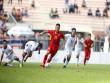 Video, kết quả bóng đá U22 Việt Nam - U22 Thái Lan: Đau tim xà ngang, cột dọc