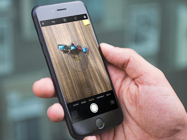 Làm thế nào để chạy ứng dụng iOS trên Android? - 4