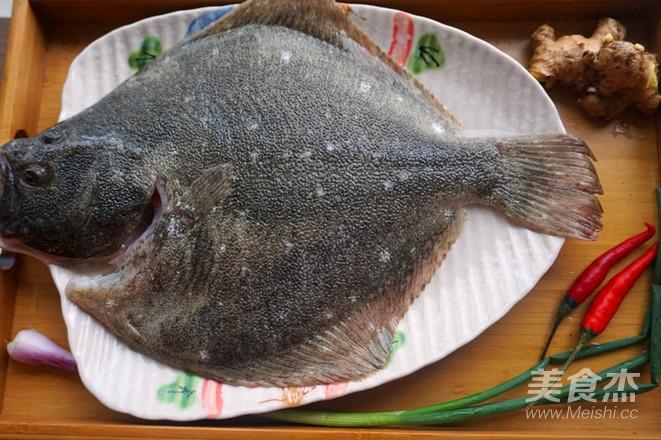 Tuyệt chiêu làm cá biển hấp thơm ngon, béo ngậy không bị tanh - 2
