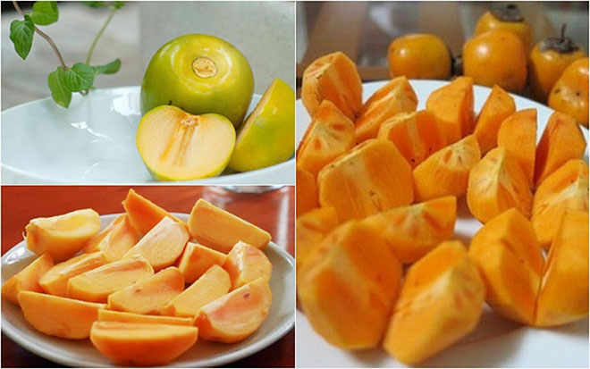 10 món ăn vặt khiến giới trẻ Hà thành mê mẩn vào mùa thu - 3