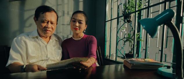 """Nhạc sĩ Vinh Sử: """"Nhận định của Tùng Dương về Bolero quá tự cao tự đại"""" - 4"""