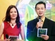"""Phim - Những hình ảnh """"ngố tàu"""" thuở mới vào nghề của MC Diễm Quỳnh"""