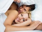 5 bài thuốc từ chuối tốt cho sinh lý của quý ông