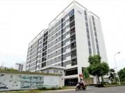 Tài chính - Bất động sản - Phí bảo lãnh ngân hàng mua nhà: Chủ đầu tư đẩy về phía người mua