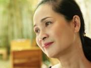 Mẹ chồng  Lan Hương khóc vì thuốc ung thư giả