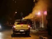 Tin tức trong ngày - Chuyên gia lý giải vì sao phun thuốc xong, muỗi vẫn bay đầy nhà