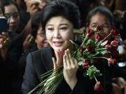 Cựu Thủ tướng Thái Lan Yingluck đã trốn sang UAE?