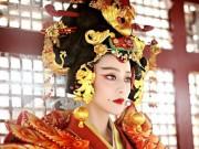 Thế giới - Bí mật kho báu 500 tấn trong lăng mộ nữ hoàng TQ Võ Tắc Thiên