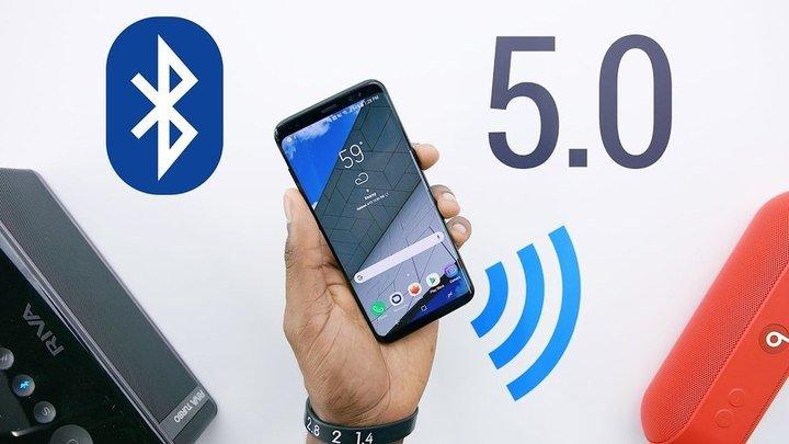 5 tính năng không thể vắng mặt trên flagship Android 2017 - 4