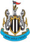 TRỰC TIẾP vòng 3 Ngoại hạng Anh: Kịch chiến nhóm đèn đỏ Newcastle - West Ham - 1