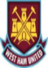 TRỰC TIẾP vòng 3 Ngoại hạng Anh: Kịch chiến nhóm đèn đỏ Newcastle - West Ham - 2