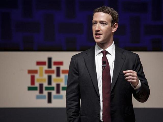 """Để xây dựng đế chế tỷ đô, nhớ ngay bài học từ các doanh nhân """"siêu thành đạt"""" này - 5"""