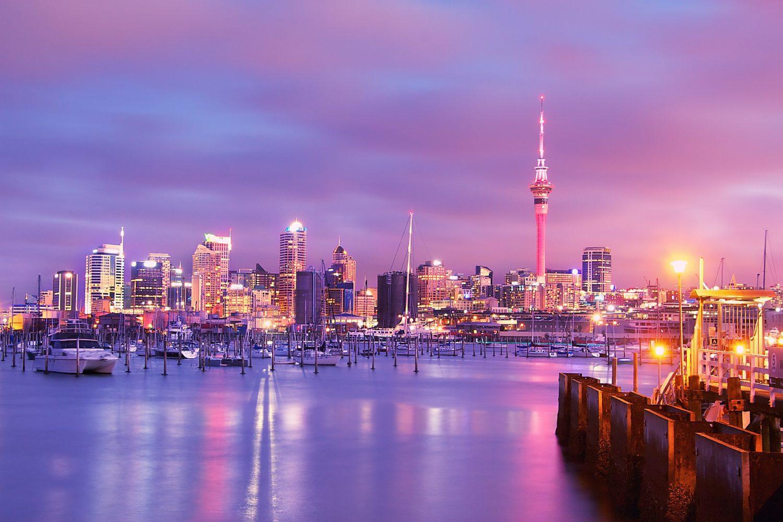 Có gì đặc biệt ở thành phố 7 năm liền giữ danh hiệu đáng sống nhất thế giới? - 3