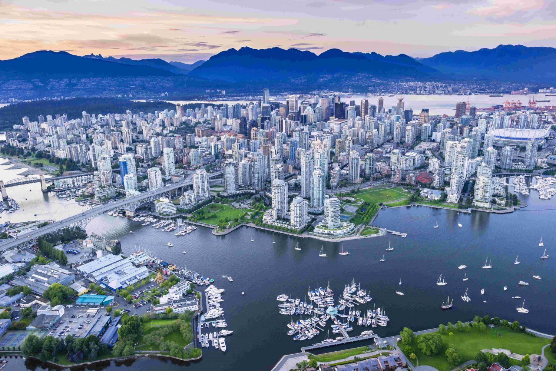 Có gì đặc biệt ở thành phố 7 năm liền giữ danh hiệu đáng sống nhất thế giới? - 2