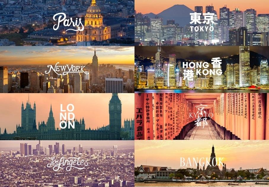 Có gì đặc biệt ở thành phố 7 năm liền giữ danh hiệu đáng sống nhất thế giới? - 5