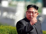 Thế giới - Kim Jong-un thuê 10 điệp viên KGB đề phòng Mỹ-Hàn ám sát?