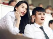 """Chê Sea Games là giải  """" ao làng """" , Thủy Tiên bị dân mạng phản ứng dữ dội"""