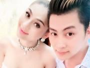"""Ca nhạc - MTV - Lâm Khánh Chi: Chán đổi nghệ danh lại lộ chuyện tình """"bí mật"""""""