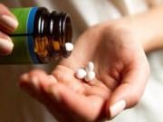Nam giới uống nhiều vitamin B tăng nguy cơ ung thư phổi