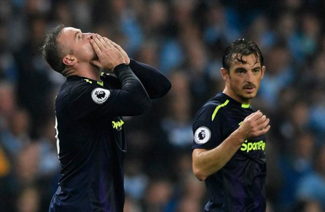 """Chelsea - Everton: Nhà vua săn """"con mồi"""" ưa thích (vòng 3 ngoại hạng Anh) - 2"""