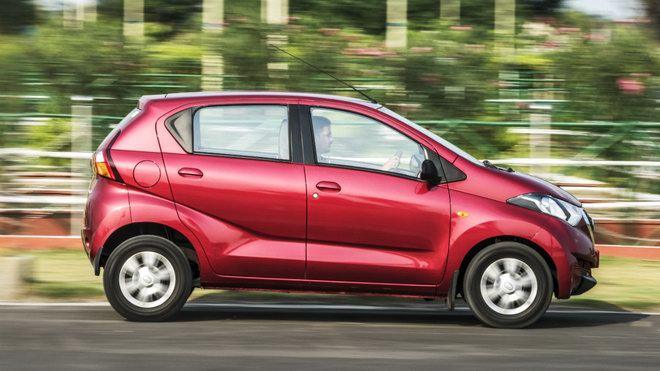 Xe Nhật giá rẻ chỉ 126,5 triệu đồng khiến cả thế giới thèm thuồng - 4
