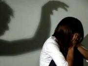 """An ninh Xã hội - Bé gái 12 tuổi bị """"người yêu"""" lừa đưa vào nhà nghỉ ngay trong lần gặp đầu tiên"""