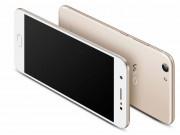 Dế sắp ra lò - Vivo Y69 - Smartphone giá rẻ, cấu hình ngon