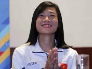 Điền kinh Việt Nam đoạt 17 HCV, đè bẹp Thái Lan:  Ẵm  ngay 1 tỷ VNĐ