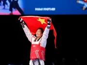 Cập nhật SEA Games 27/8: Như Ý gặt vàng cho Judo
