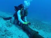 """Đầu tuần, Internet sẽ  """" rùa bò """"  vì sự cố cáp quang biển"""