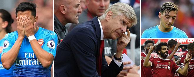 Tiêu điểm V3 Ngoại hạng Anh: MU mạnh như vũ bão, Chelsea hồi sinh - 3