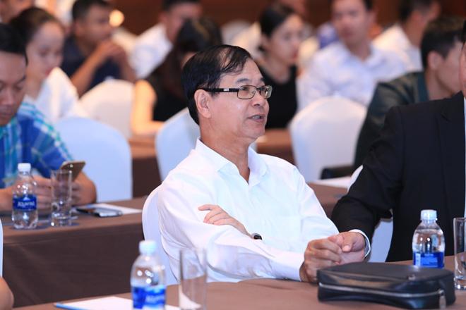 Hợp đồng quản lý Novotel Suites Vogue Hotel & Resort, Cam Ranh chính thức được ký kết - 7