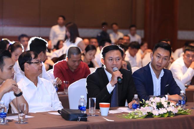 Hợp đồng quản lý Novotel Suites Vogue Hotel & Resort, Cam Ranh chính thức được ký kết - 8